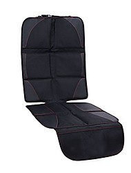 cheap -ZIQIAO Car Seat Cushions Seat Cushions PU Leather / Nylon Functional For universal