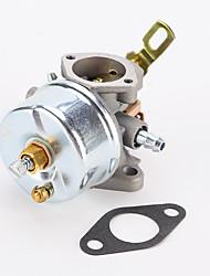 voordelige -verstelbare carburateur tecumseh 7 pk 8 pk 9 pk hm70 hm80 ariens mtd toro sneeuwfrees