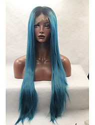 cheap -feature material wigs for women style shown color costume wigs cosplay wigs