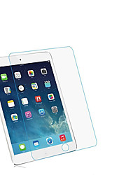 Недорогие -AppleScreen ProtectoriPad Mini 3/2/1 HD Защитная пленка для экрана 1 ед. Закаленное стекло