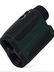 cheap -Rangefinder Hiking Camping Directional Plastic