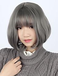 cheap -Lolita Wigs Classic Lolita Dress Gray Lolita Lolita Wig Cosplay Wigs Wig Halloween Wigs