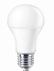 cheap -KWB 12 W LED Globe Bulbs 1000 lm E26 / E27 A60(A19) 14 LED Beads SMD 2835 Decorative Warm White Cold White 220-240 V 110-130 V 85-265 V / 1 pc / RoHS