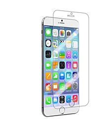 cheap -Screen Protector for Apple iPhone 6s / iPhone 6 4 pcs Front Screen Protector