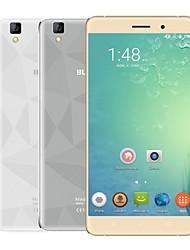 cheap -Bluboo BLUBOO MAYA 5.5 inch / 5.1-5.5 inch inch 3G Smartphone (2GB + 16GB 13 mp MediaTek MT6580 3000mAh mAh) / 1280x720 / Quad Core
