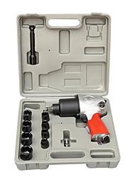 cheap -Pneumatic Wrenches Pneumatic Repair Small Air Gun Pneumatic Torque Wrench