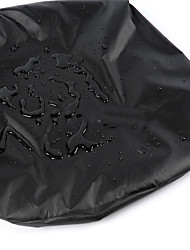 cheap -AUTOYOUTH Car Seat Covers Seat Covers Common For universal 1985 / 1986 / 1987 Track