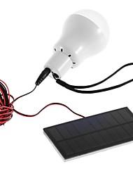 cheap -Solar Lamp Powered Portable Led Bulb Lamp Solar Energy Lamp led Lighting Solar Panel Camp Night Travel