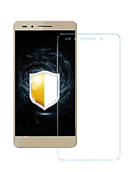 cheap -Screen Protector for Huawei Huawei P9 Tempered Glass 1 pc High Definition (HD)
