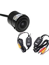 Недорогие -OV 7950 - 170° - 420 TV Lines - 648 х 488 - с Камера заднего вида