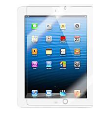 cheap -AppleScreen ProtectoriPad Mini 5 Ultra Thin Front Screen Protector 1 pc PET
