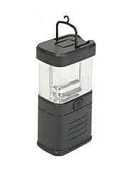 cheap -Lanterns & Tent Lights 10 lm LED LED Emitters 1 Mode Compact Size Emergency Camping / Hiking / Caving Traveling Outdoor