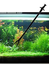 cheap -Aquarium Cleaners Non-toxic & Tasteless Plastic