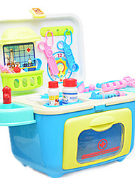 cheap -Toy Toys Novelty Plastic Kid's Gift
