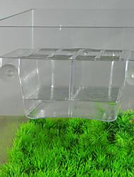 cheap -Aquariums & Tanks Breeding Tanks Plastic