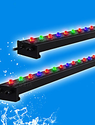 cheap -LED Light Multi Color Plastic Energy Saving 220-240 V / #