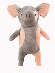 cheap -Stuffed Animal Classic & Timeless Cloth Boys' Girls' Perfect Gifts Present for Kids Babies Toddler