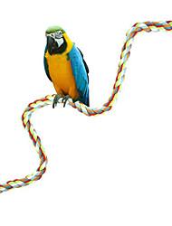 Недорогие -птица Лестницы и помосты