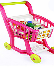 cheap -Toy Car Pretend Play Novelty Simulation Plastic Kid's Toy Gift