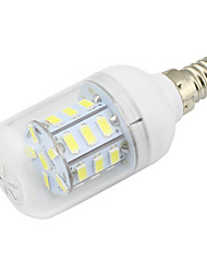 cheap -1pc  3W E14 Corn Led Bulb Light DC  AC 12V 24V Energy Saving Lamp for RV Car Boat Warm White  Cold White