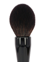 cheap -Professional Makeup Brushes Blush Brush 1 Portable Travel Professional Synthetic Hypoallergenic Limits Bacteria Blending Premium Synthetic Hair / Artificial Fibre Brush Plastic for Cream Liquid