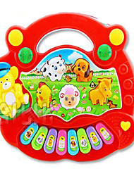 cheap -Toys Toys Circular Novelty Electric Plastic Boys' Pieces