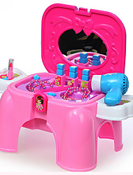 cheap -Toys Toys ABS Plastic