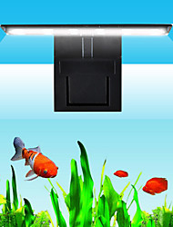 cheap -LED Aquarium Fish Tank Light Clip-on  LED Plants Grow Lights Aquatic Freshwater Aquarium Lamps Waterproof