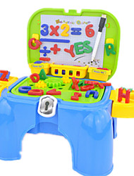 cheap -Toys Toys Plastic