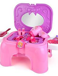 cheap -Novelty Plastic Kid's Boys' Girls' Toy Gift