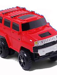 cheap -Novelty Electric Plastic Boys' Girls' Toy Gift 116 pcs