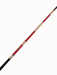 cheap -Fishing Rod Tele Pole 116 cm Carbon Extra Heavy (XH) Other