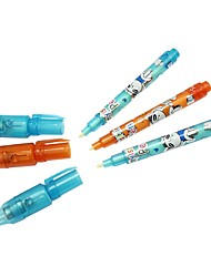 cheap -LED Pen Small Modern Contemporary 1pc