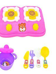 cheap -Toys Toys Toys Novelty Plastic Pieces