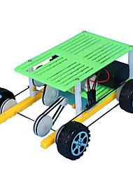 Недорогие -Обучающая игрушка Электрический ABS Мальчики Игрушки Подарок