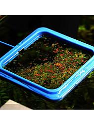 cheap -Aquariums & Tanks Feeders Plastic