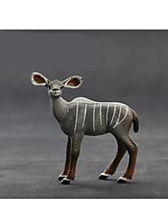 Недорогие -Ролевые игры Лошадь Лев Овечья шерсть Животные Веселье Детские Мальчики Игрушки Подарок