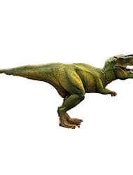 cheap -Action Figure Tyrannosaurus Dinosaur Animals Fun Novelty Simulation Kid's Boys' Toy Gift