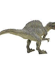 cheap -1 pcs Display Model Dinosaur Cool Simulation Polycarbonate Plastic Imaginative Play, Stocking, Great Birthday Gifts Party Favor Supplies Girls' Kid's