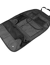 Недорогие -автокресло задние карманы аккуратный держатель организатор мешок хранения путешествия