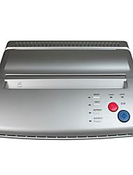 cheap -Dragonhawk® Tattoo Tattoo Stencil Transfer Machine Thermal Copier Maker For  20Pcs Transfer Paper
