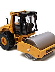 cheap -KDW Construction Truck Set Car Novelty Classic & Timeless Boys' Girls' Toy Gift