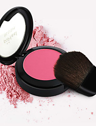 cheap -1pcs-long-lasting-maquiagem-brand-blusher-makeup-palette-powder-natural-make-up-blush-bronzer-with-brush-for-all-skin-types