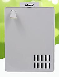 Недорогие -Аквариумы Аквариум Фильтры Пылесос Энергосберегающие пластик 1 комплект 220-240 V / #