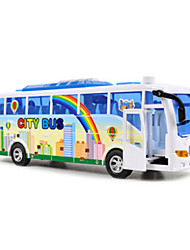 cheap -Pull Back Vehicle Ambulance Vehicle Car Novelty Classic & Timeless Toy Gift