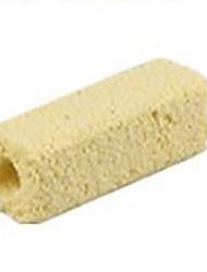 cheap -Aquarium Fish Tank Filter Media Vacuum Cleaner Non-toxic & Tasteless Ceramic 1 pc 220 V