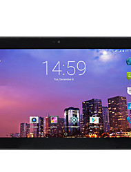 cheap -K108 10.1 Inch Phablet (Android 5.1 1280*800 Quad Core 2GB+16GB)