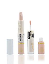 abordables -Baume Correcteur / Contour Humide Correcteur / Naturel Œil Maquillage Cosmétique