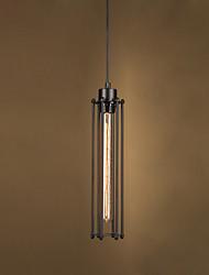 cheap -Mini Pendant Light Downlight - LED White, Bulb Not Included / 5-10㎡