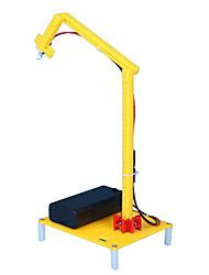 Недорогие -Наборы для моделирования Обучающая игрушка Электрический ABS Мальчики Игрушки Подарок